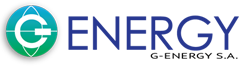 logo-G-Energy